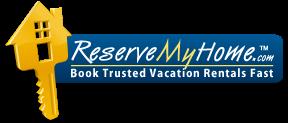 ReserveMyHome, LLC