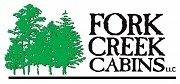 Fork Creek Cabins LLC