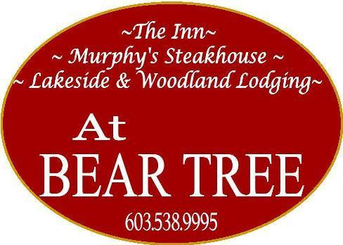 Bear Tree Rental Properties