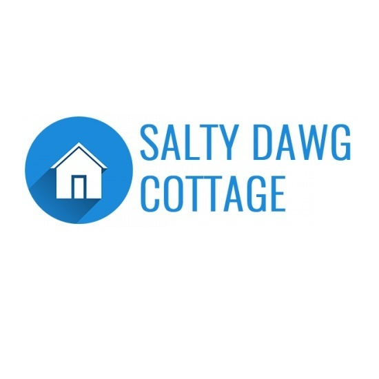 Salty Dawg Cottage