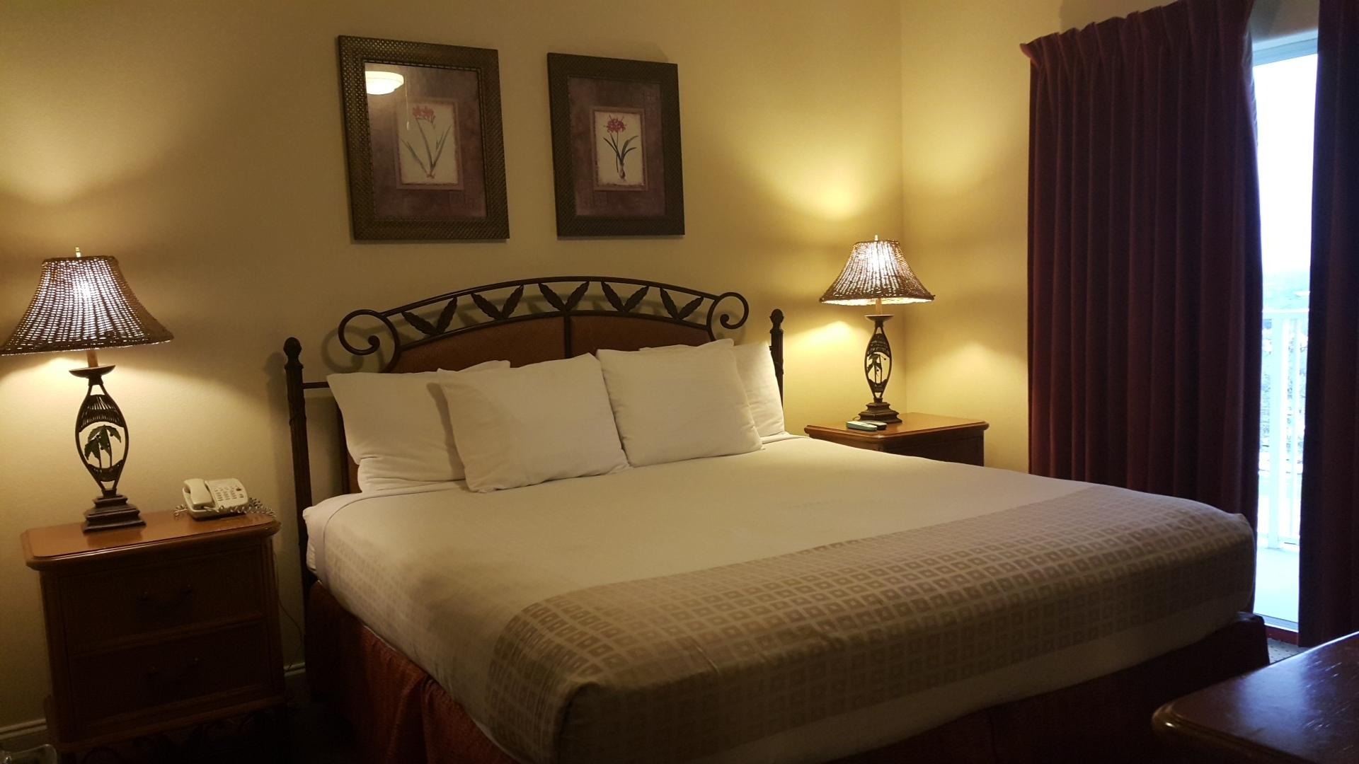 Blue Heron Beach Resort 1-809/1-1509