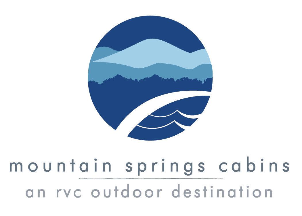 Mountain Springs Cabins
