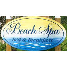 Beach Spa Bed & Breakfast