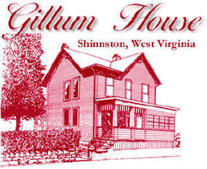 Gillum House Bed & Breakfast
