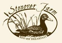 Stonover Farm