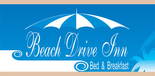 Beach Drive Inn Bed & Brkfst