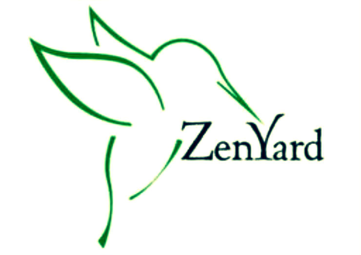 ZenYard Guest House B&B