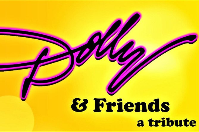 Dolly & Friends a Tribute
