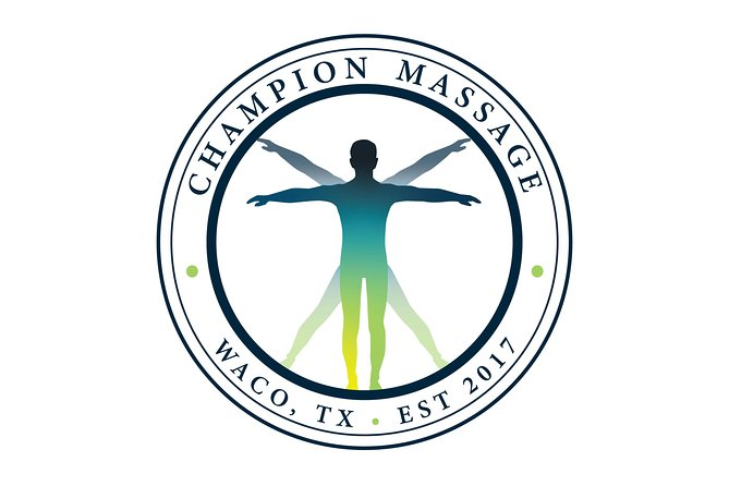 Massage Therapy in Waco