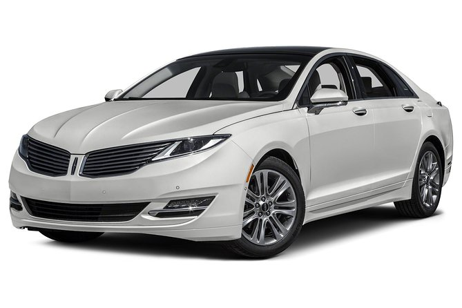 Departure Private Transfer Houston City to Houston Airport HOU by Sedan Car