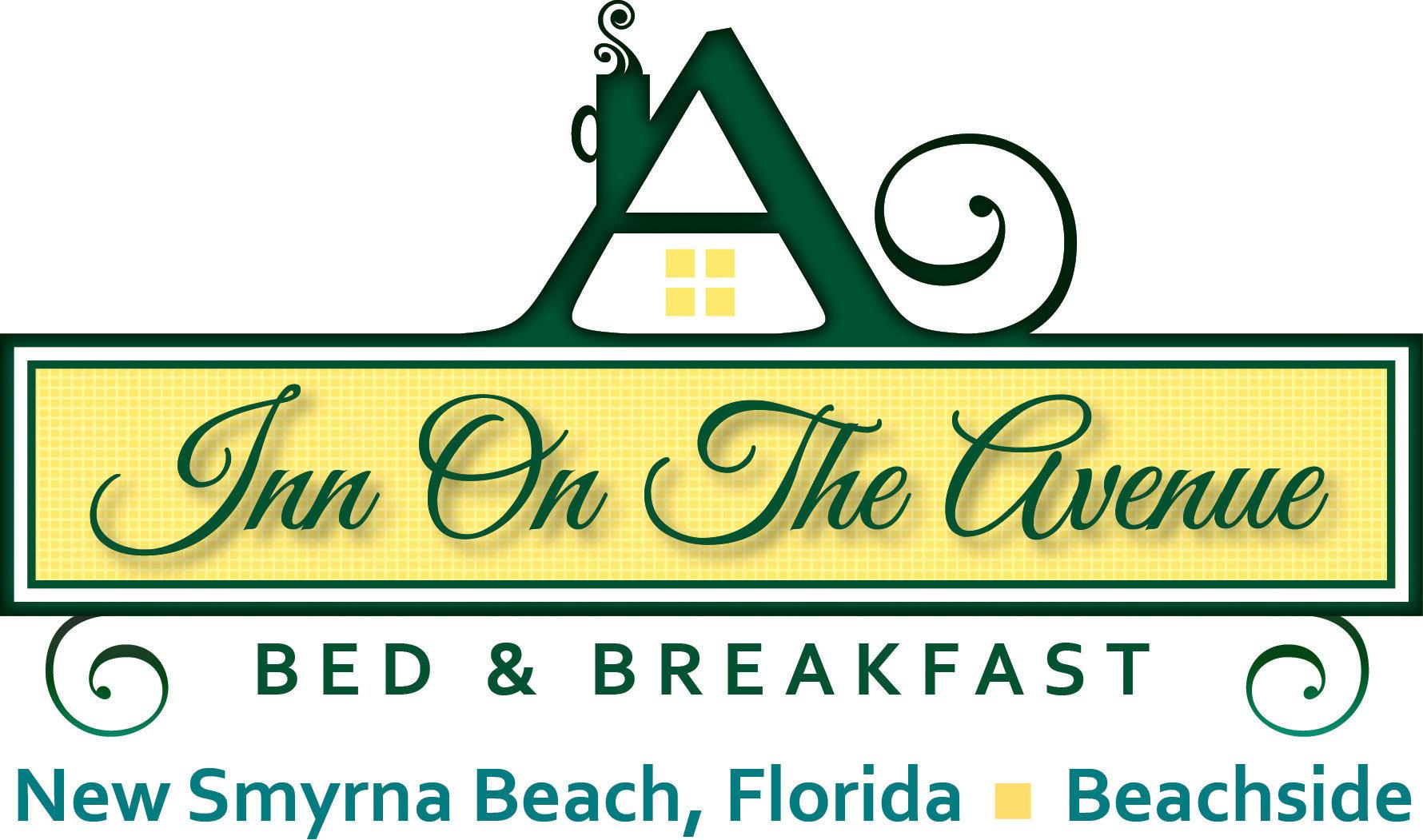 Inn on the Avenue Bed & Breakfast
