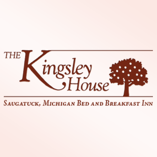 Kingsley House