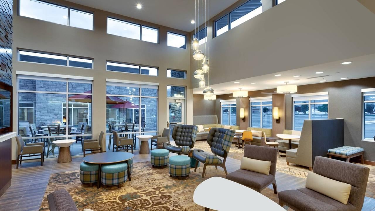 Residence Inn by Marriott Phoenix West/Avondale