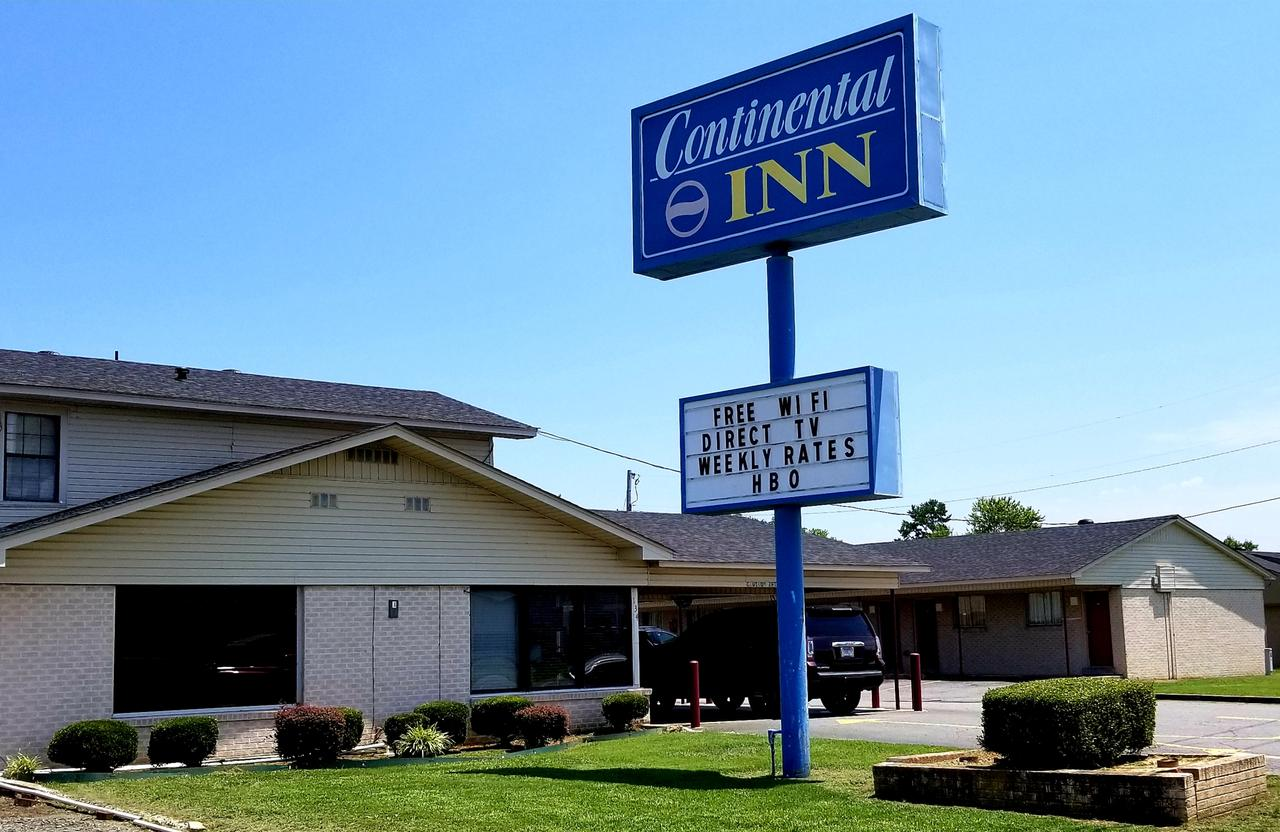 Continental Inn