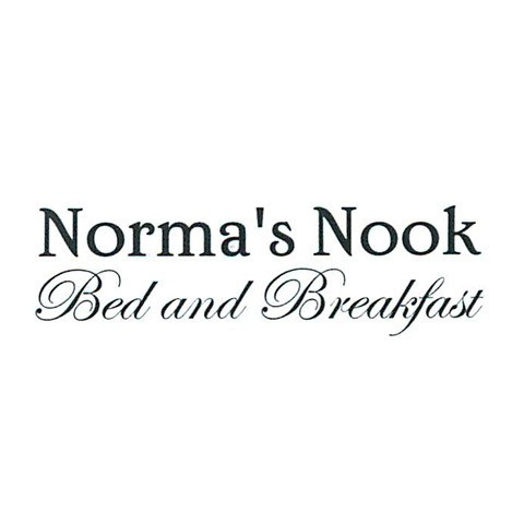 Norma's Nook Bed And Breakfast