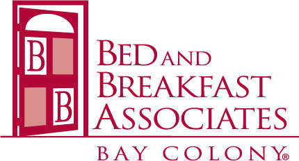 Bed and Breakfast Associates Bay Colony