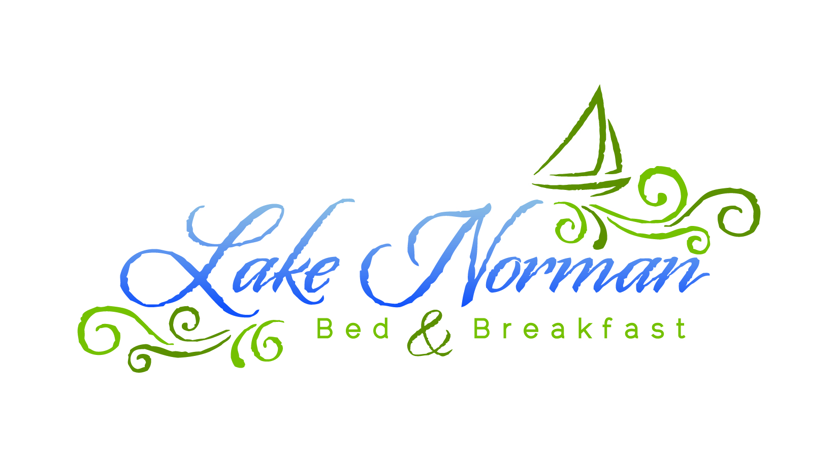 Lake Norman Bed and Breakfast