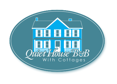 Quiet House Bed & Breakfast