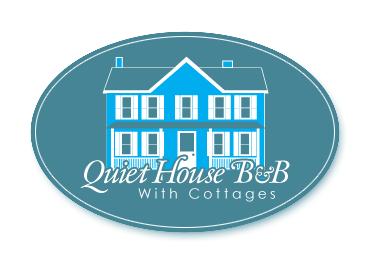 Quiet House Bed & Breakfast