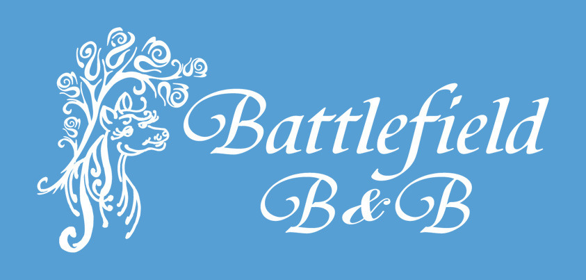 Battlefield Bed and Breakfast
