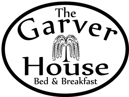The Garver House Bed and Breakfast