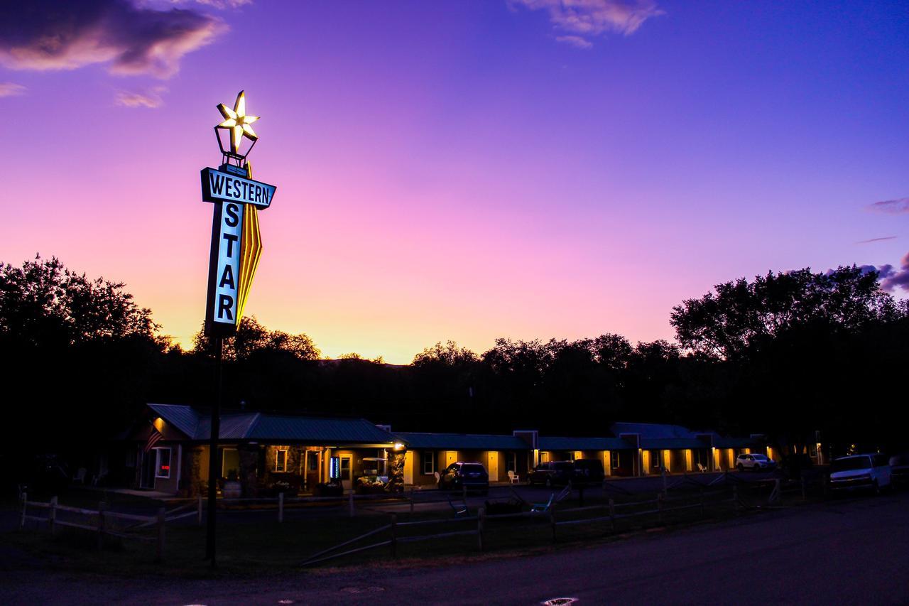 Western Star Inn
