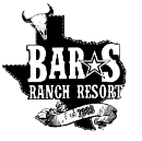 Bar S Ranch Resort