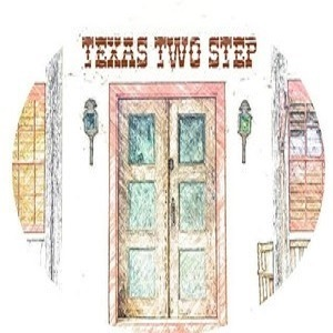 Texas Two Step Guesthouse