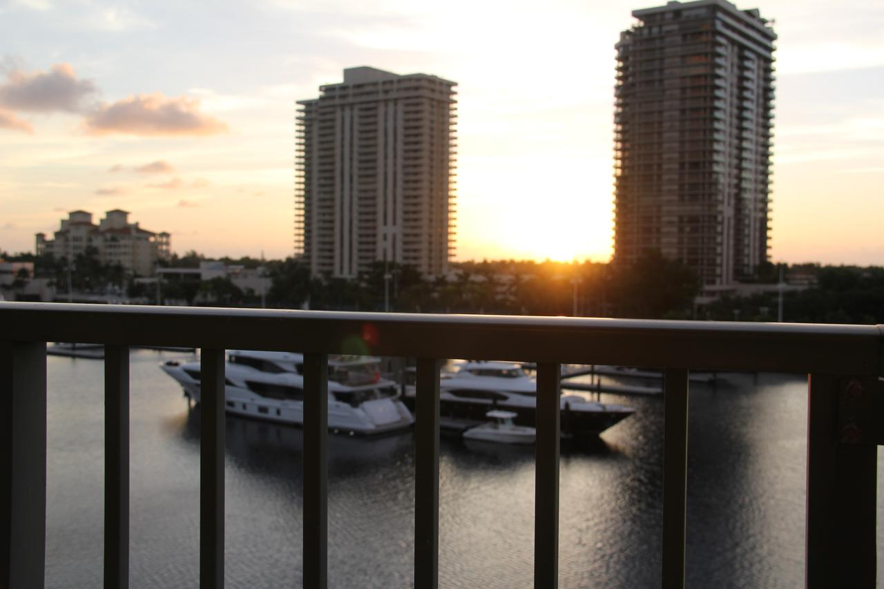 6-502 Amazing Water View - Three Bedrooms