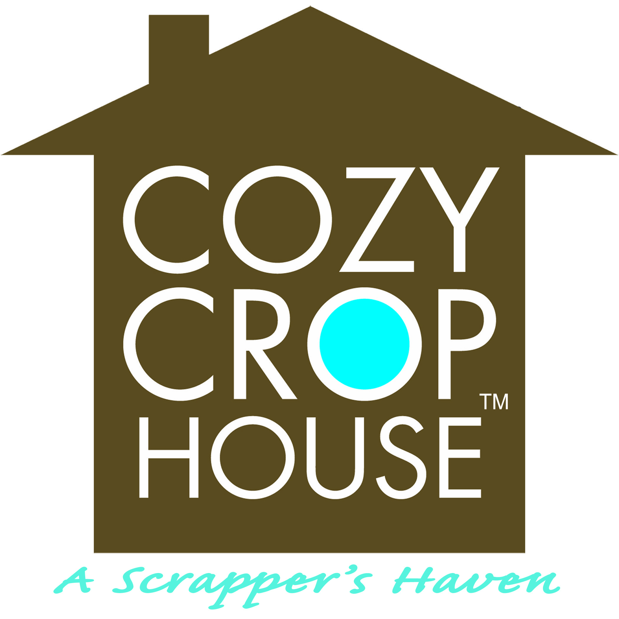 Cozy Crop House
