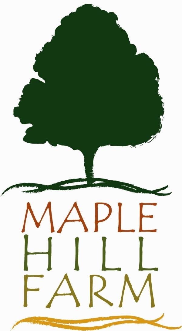 Maple Hill Farm Bed and Breakfast LLC