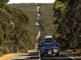 Kangaroo Island Designer Tours Image