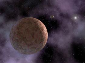 Planetarium - University Of South Australia Image