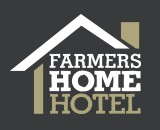 Farmers Home Image