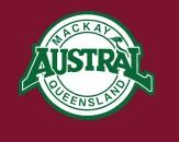 Austral Hotel Image