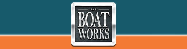 The Boat Works Image