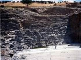 Mintaro Slate Quarries Image