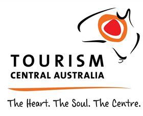 Tourism Central Australia Image