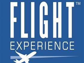 Flight Experience Adelaide Image