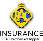 Rac (wa) Image