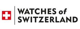 Watches of Switzerland Image