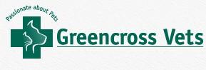 Greencross Vets Helensvale